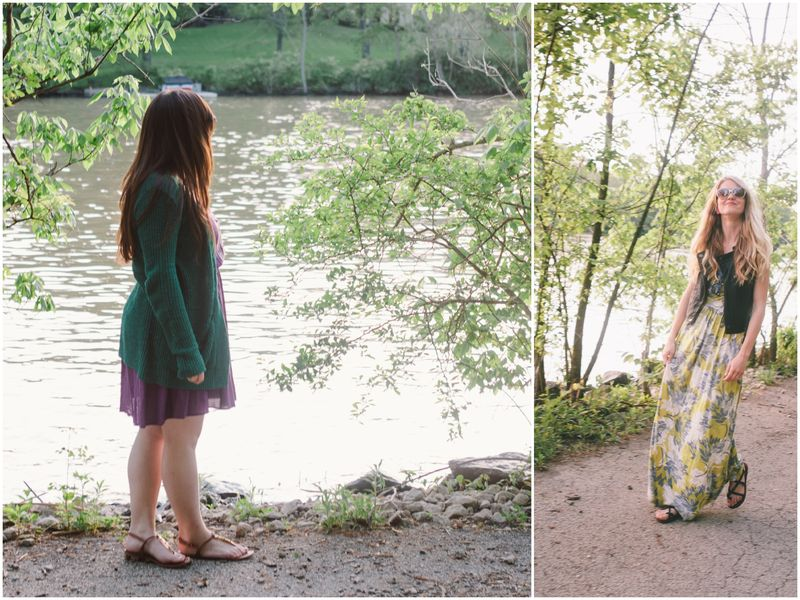 What She Wore - Our Sweet Somewhere -.jpg